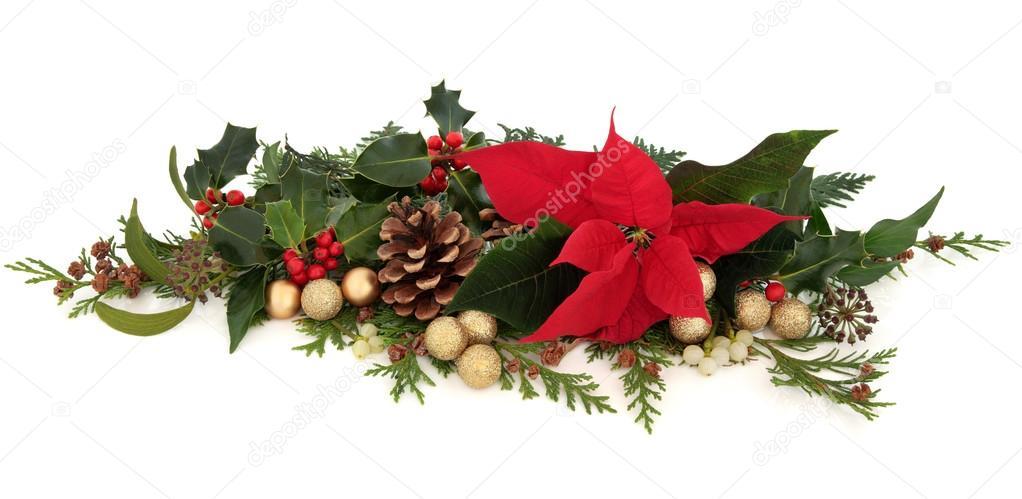 Ευχόμαστε Καλές Γιορτές  στούςΔημότες και Επισκέπτες της ΑΙΓΙΝΑΣ !!!